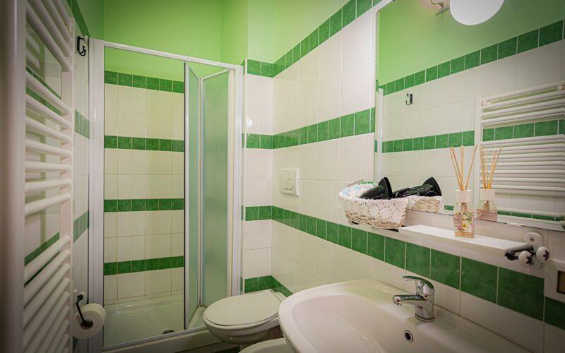 camera-matrimoniale-bagno