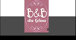 B&B da Gina